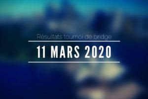 11 mars 2020 (1)