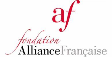 Fondation alliance française touquet