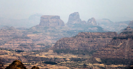 voyage ethiopie alliance francaise