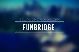 Résultat Funbridge